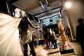 Выставка костюмов «Мультиверсум».