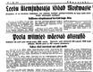 Päevaleht 7.10.1939.