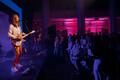 Daniel Levi ja Sander Möldri kontsert Salme kultuurikeskuses