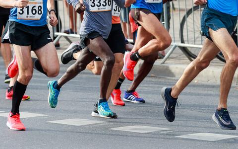 Jooksjad
