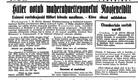 Päevaleht 8.10.1939.