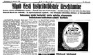 Päevaleht 9.10.1939.