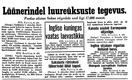 Uus Eesti 9.10.1939.