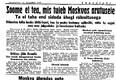 Päevaleht 10.10.1939