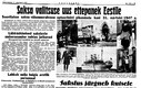 Päevaleht 11.10.1939