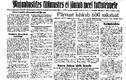 Päevaleht 12.10.1939.