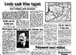 Uus Eesti 12.10.1939.