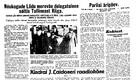 Uus Eesti 13.10.1939.
