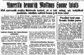 Päevaleht 13.10.1939.