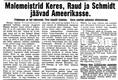 Uus Eesti 15.10.1939.