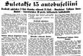 Päevaleht 15.10.1939.