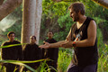 Indoneesia džunglis algasid Jaak Kilmi jõulufilmi võtted