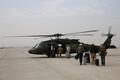 Визит Юри Ратаса в Афганистан.