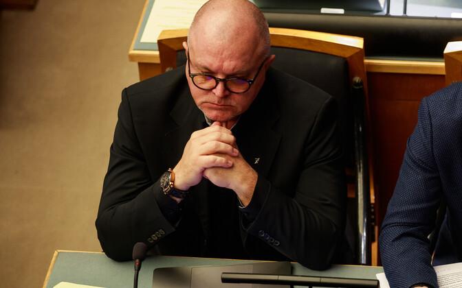 Urmas Reitelmann (EKRE).