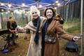 Oksana Tandit esitles juubelikollektsiooni
