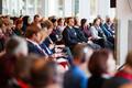 Eesti Ametiühingute Keskliidu aastakonverents