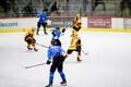 Jäähoki meistriliiga: HC Viking - Tartu Välk 494