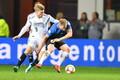 Eesti -Saksamaa jalgpalli EM-valikmäng