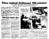 Uus Eesti 18.10.1939.