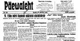 Päevaleht 20.10.1939