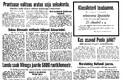 Uus Eesti 20.10.1939