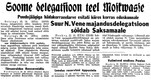 Päevaleht 23.10.1939.