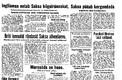 Uus Eesti 24.10.1939.