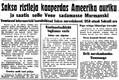 Päevaleht 25.10.1939.