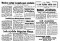 Uus Eesti 25.10.1939.