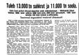 Uus Eesti 26.10.1939.