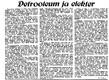 Päevaleht 28.10.1939.