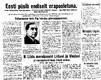 Uus Eesti 28.10.1939.