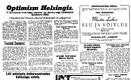 Uus Eesti 31.10.1939.