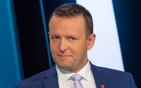 Lauri Läänemets