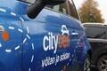 Citybee uued rendiautod