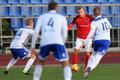 Jalgpalli Premium liiga: JK Narva Trans - Maardu Linnameeskond