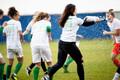 Eesti meister 2019: FC Flora