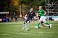 Premium liiga kohtumine Nõmme Kalju - FC Flora