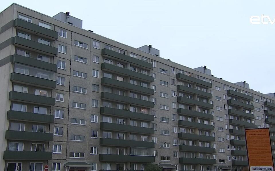 Здания советской постройки, которые требуют обновления, а то и капремонта - вновь на повестке дня.