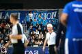 VTB Ühisliiga: Kalev/Cramo - Peterburi Zeniit