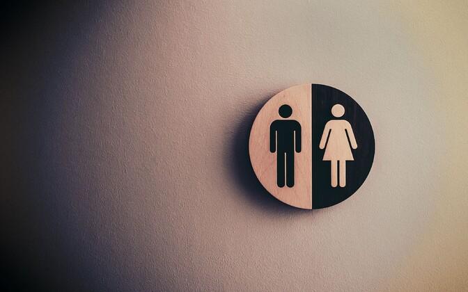Kirjeldatule lisaks leidub kogutavatges andmetes loomulikult ka iga töötaja WC külastuste arv, kellaaeg ja kestvus.