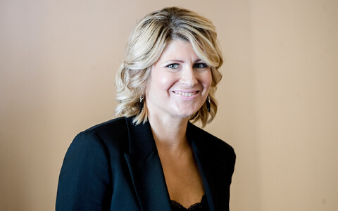 Viktoria Ladõnskaja-Kubits.