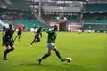 Premium liiga 34. voor: Tallinna FC Flora - Paide Linnameeskond