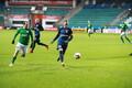 Jalgpalli Premium liiga: Tallinna FC Flora - Paide Linnameeskond