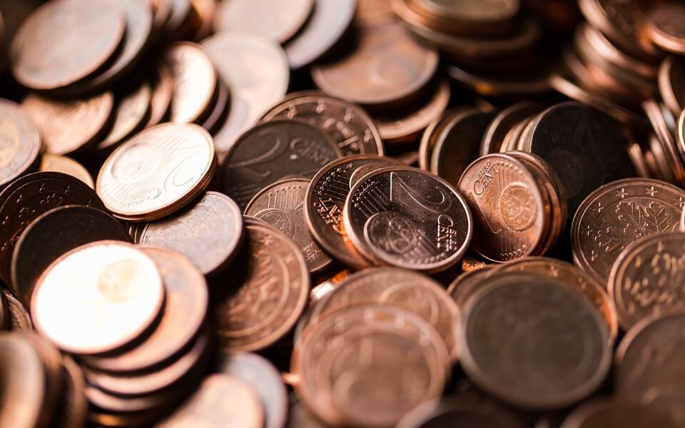 Pensioniraha puudujääk ulatuks sajandi keskpaigaks umbes 400 triljoni dollarini.