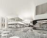 Тарту выбрал проект нового паркинга в центре города - проект