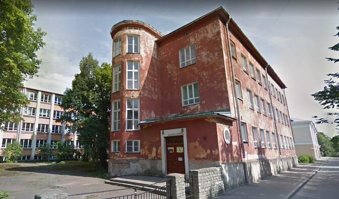 Narva koolide õpetajad suhtuvad vaktsineerimisse väga erinevalt