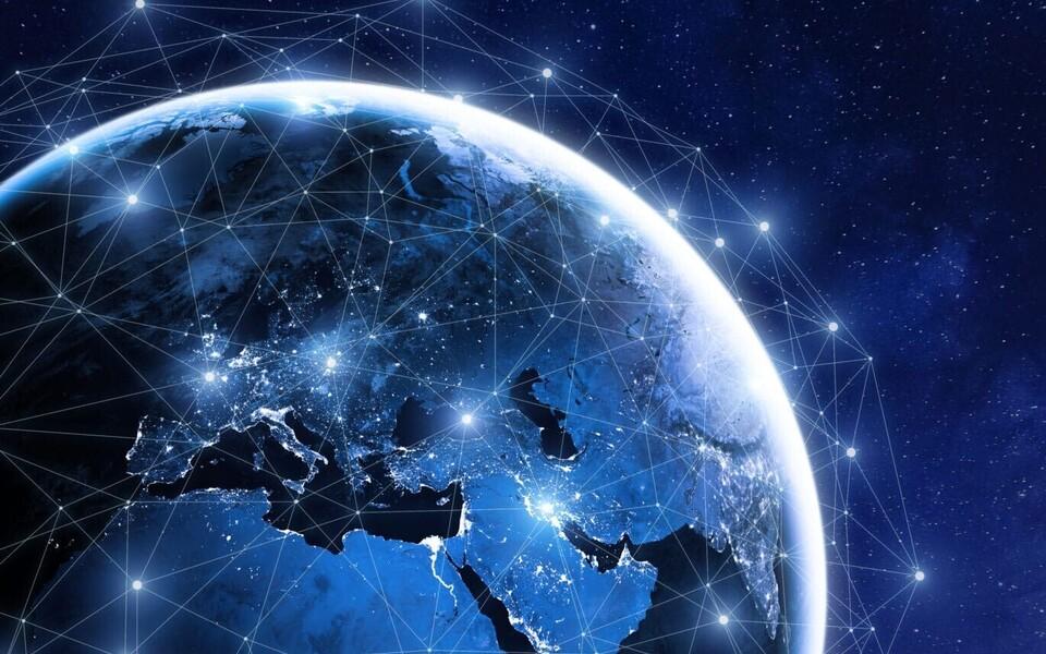 Satelliidivõrgustik teeks samas meelehärmi astronoomidele.