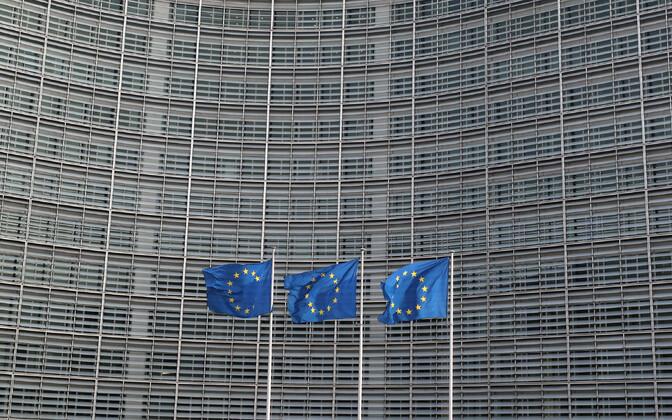Euroopa Liit.