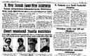 Päevaleht 1.11.1939